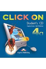 Click On 4A Student'S Cd