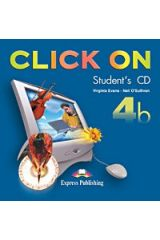 Click On 4B Student'S Cd