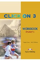 Click On 3 Workbook Student's