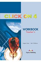 Click On 4 Workbook Teacher'S