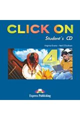 Click On 4 Student'S Cd