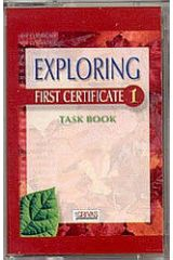 Exploring First Certificate 1