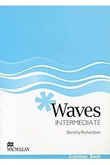 Waves Intermediate