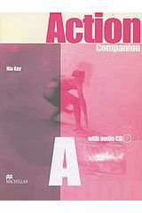 Action A