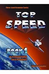 Top Speed 1