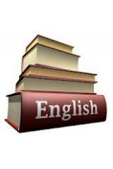 Preparationd for TOEFL, TOIEC, PTE, IELTS